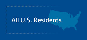 All U.S.Residents »