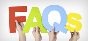 Education & General FAQs »